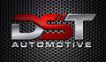 DST Automotive Ltd for Automotive Accessories & Parts