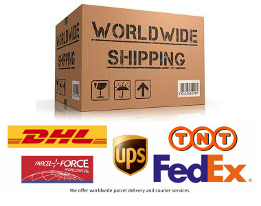 fast-worldwide-delivery-and-shipping.jpg