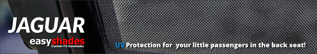 jaguar-car-window-sun-shades-uv-protection-for-your-little-passengers.jpg